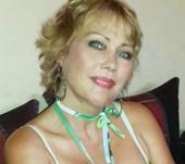 Marie Ange